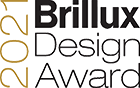 Brillux Design Award 2021